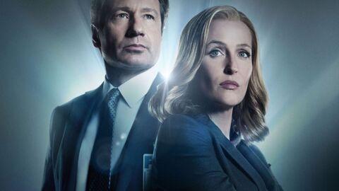 X-Files: M6 modifie et censure la série, ce qui provoque la colère des fans