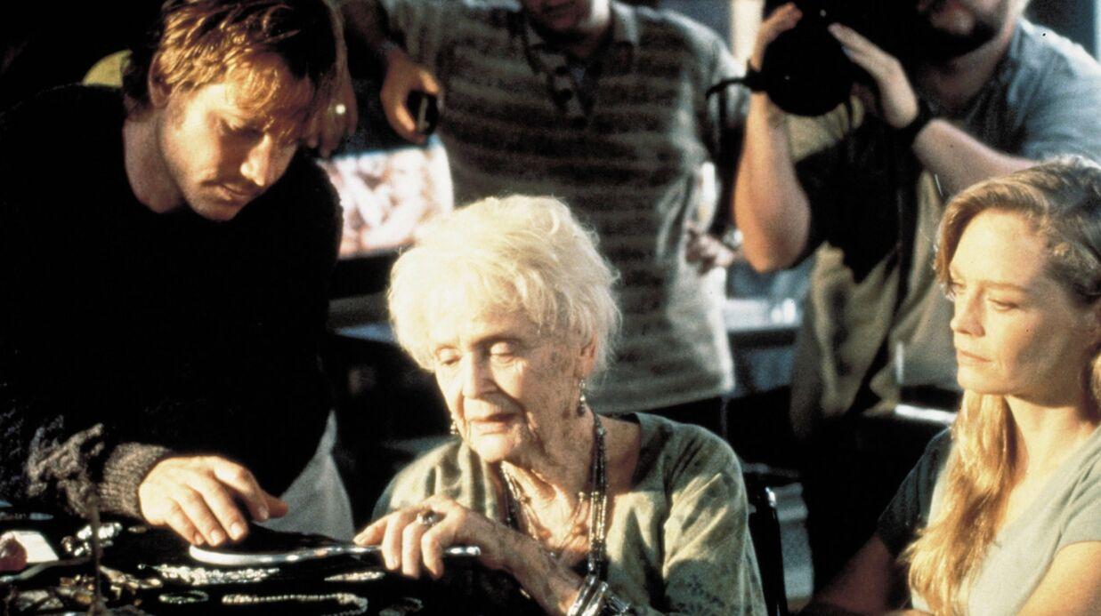 Mort de Bill Paxton: l'acteur d'Aliens et de Titanic s'est éteint à 61 ans