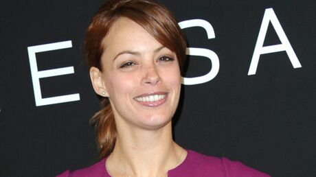 Bérénice Bejo se sent aussi argentine que française