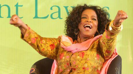 oprah-winfrey-serait-la-marraine-de-la-fille-de-beyonce-et-jay-z
