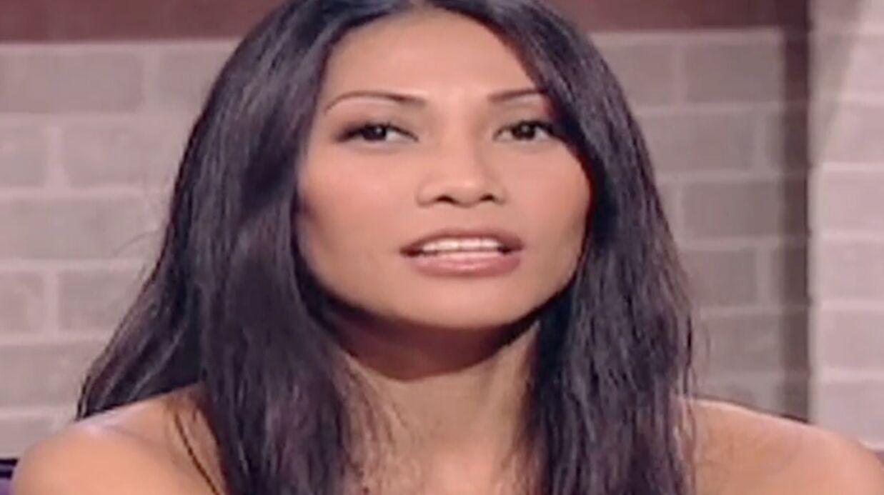 VIDEO Le Zap Voici buzze la télévision: 26 janvier 2012
