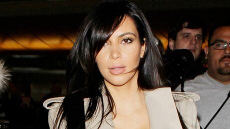 Kim Kardashian: Kris Humphries ne veut pas divorcer