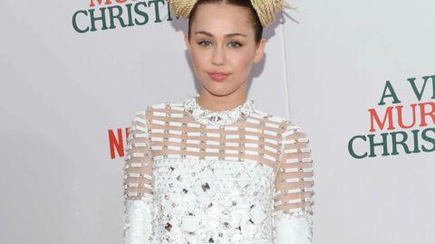 Miley Cyrus va jouer pour Woody Allen dans une série