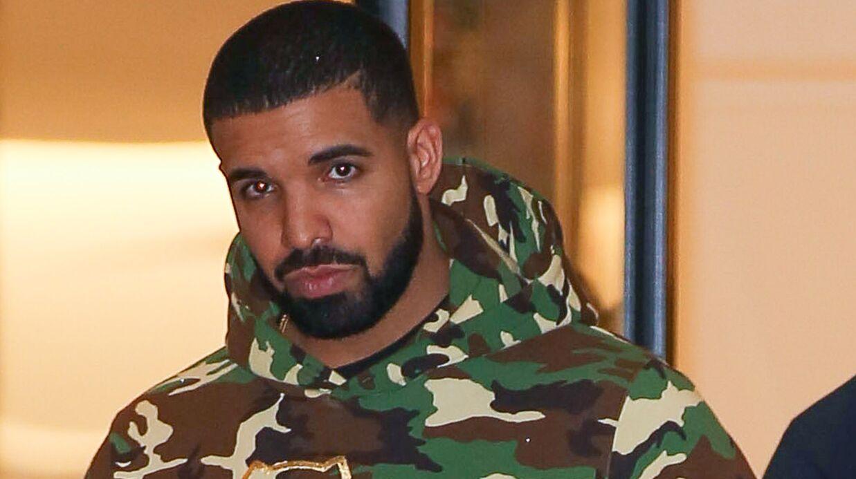 Drake passe la soirée avec une actrice X française: la réponse sexy de Jennifer Lopez