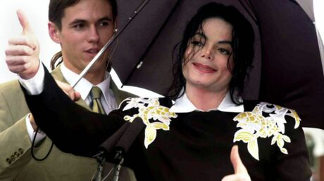 concert-hommage-a-michael-jackson-sa-famille-divisee