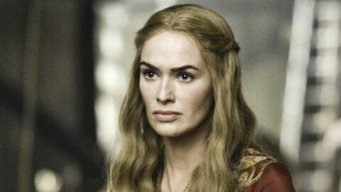 Lena Headey (Cersei, de Game of Thrones) divorce