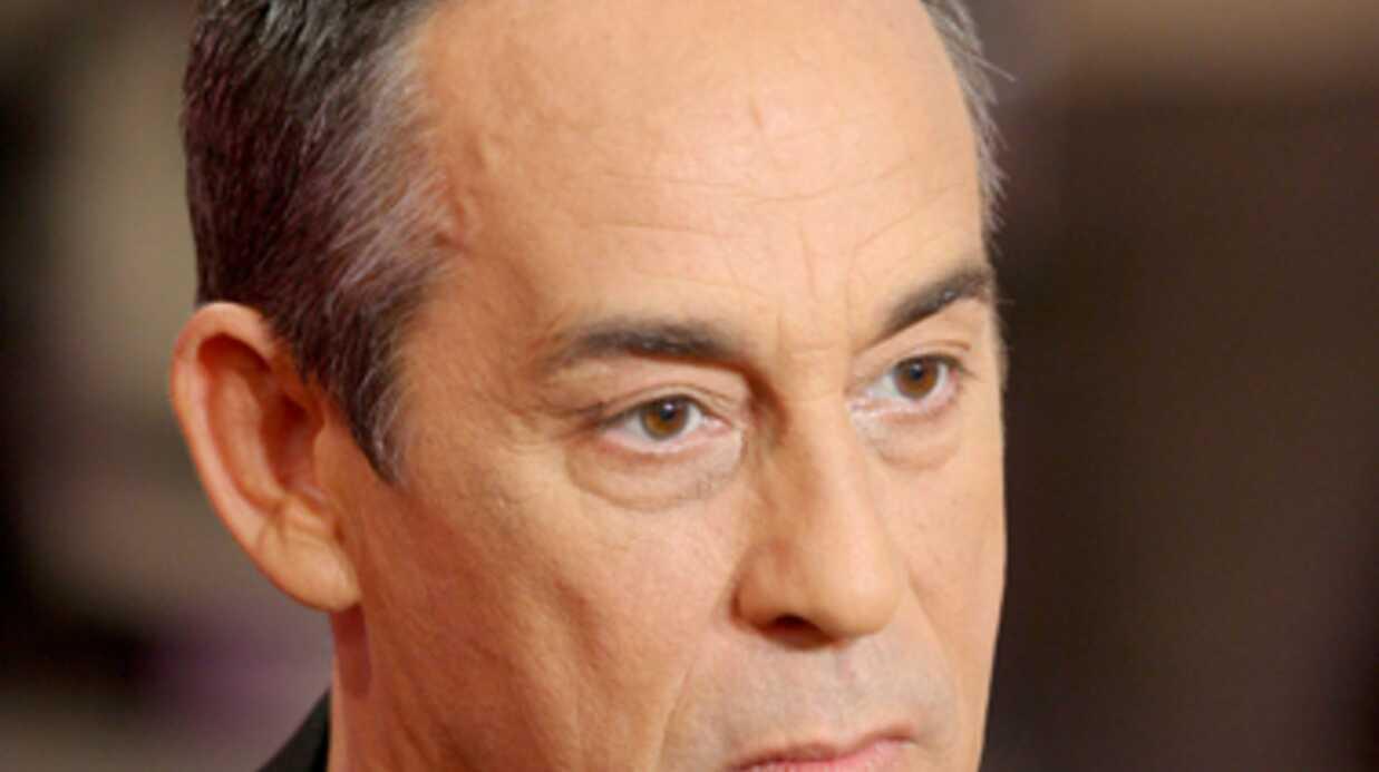 Nicolas Bedos dans Salut les Terriens? Il a dit «non» à Ardisson