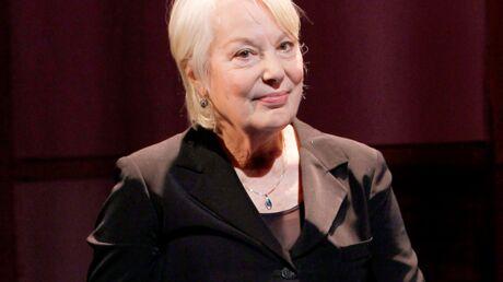 DIAPO La carrière de Bernadette Lafont en images