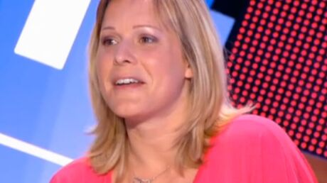 video-la-grosse-gaffe-de-maitena-biraben-face-a-une-candidate-du-news-show