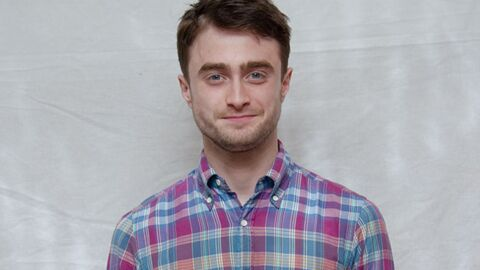 Quand Harry Potter dit avoir «aimé sa première fois»…