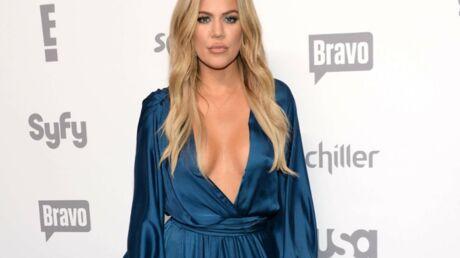 khloe-kardashian-nie-la-presence-de-drogue-lors-d-une-fete-de-kylie-et-kendall-jenner