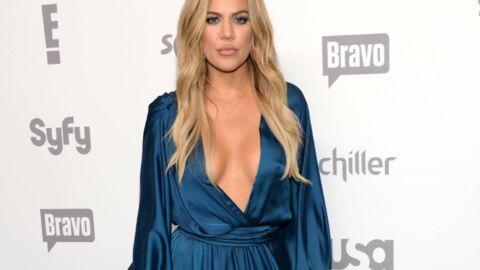 Khloe Kardashian nie la présence de drogue lors d'une fête de Kylie et Kendall Jenner