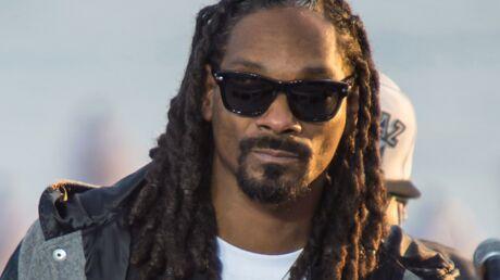 Snoop Dogg: Soupçonné d'avoir pris de la drogue, le rappeur a été interpellé en Suède