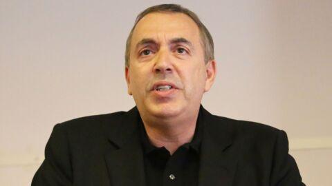 Scandale Jean-Marc Morandini: Europe 1 annonce son «retrait provisoire» de l'antenne