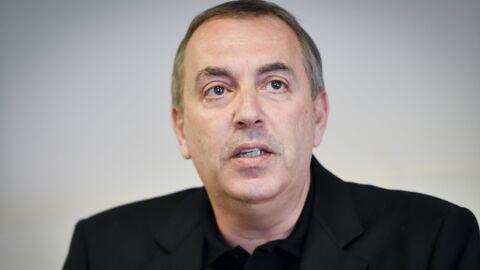 Scandale Jean-Marc Morandini: trois plaintes déposées contre l'animateur ce mercredi