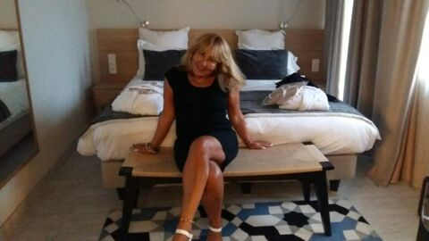 Interview – Les coucheries dans L'amour est dans le pré, son couple avec une ex-prétendante: Marie-Paule se lâche