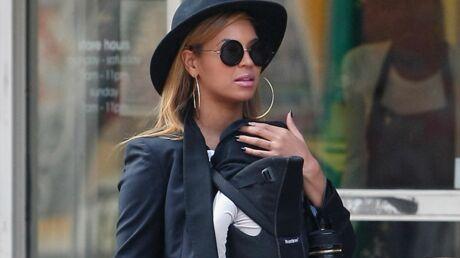 Beyoncé veut réaliser un documentaire sur sa vie