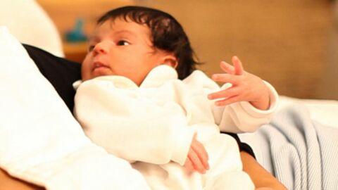 Blue Ivy, la fille de Jay-Z et Beyoncé, citoyenne d'honneur croate