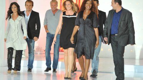 Plus Belle la Vie: pour le 2012e épisode, les anciens reviennent