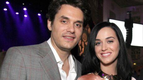 PHOTOS Katy Perry de nouveau en couple avec John Mayer