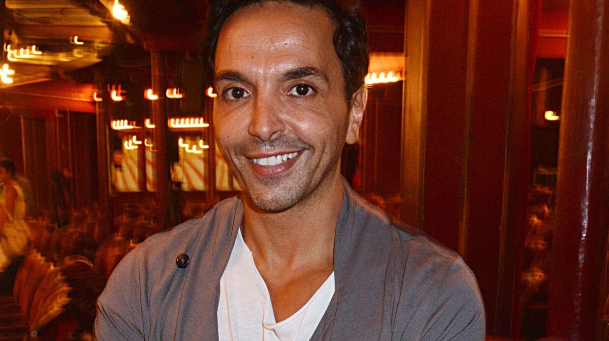 Kamel Ouali revient à la télé: il sera dans le jury de La France a un incroyable talent!
