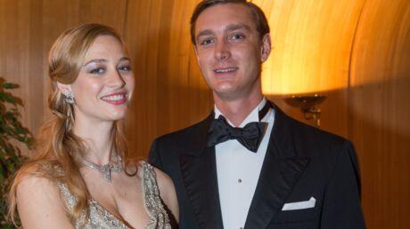 Le fils cadet de Caroline de Monaco, Pierre Casiraghi, se marie le mois prochain!