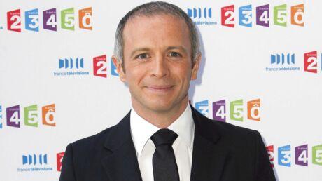 Samuel Etienne quitte Europe 1 pour la matinale de France Info télé