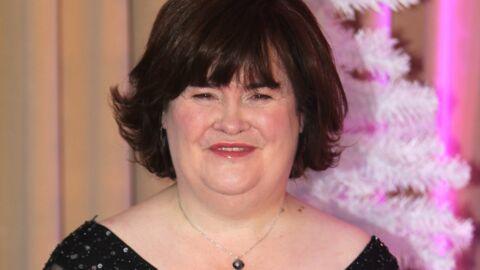 Susan Boyle: harcelée par une quinzaine de jeunes, elle pourrait être placée sous protection policière
