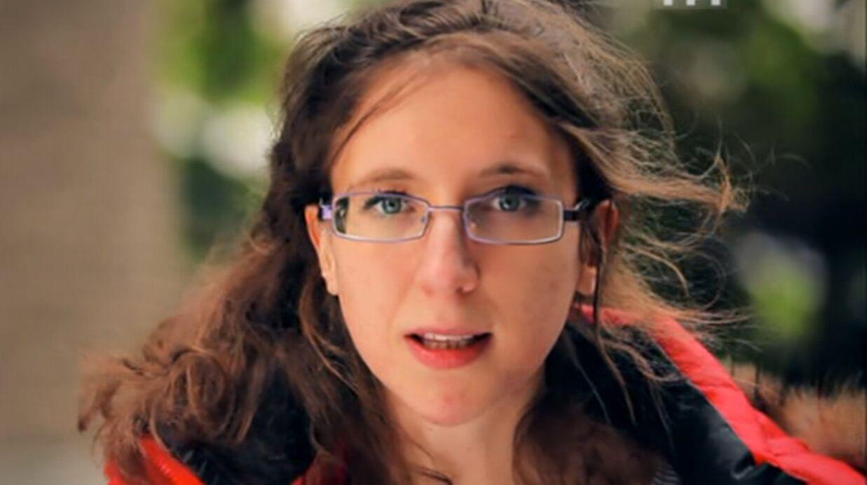 Secret Story 6: Marie est grand maître international d'échecs