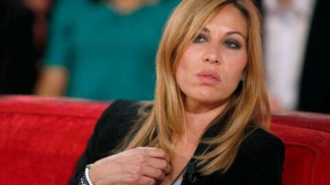 Mathilde Seigner ne veut plus mettre un pied sur le plateau d'On n'est pas couché