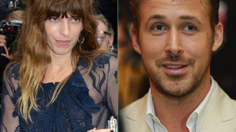 Quiz – Couples oubliés de stars: devinerez-vous avec qui ils ont un jour fait la paire?