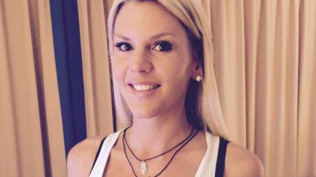 Police, malaise, ambulance: Amélie Neten provoque l'hystérie en Suisse