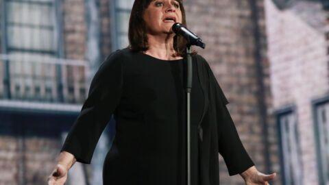 La France va-t-elle arrêter l'Eurovision? La réponse de France 2