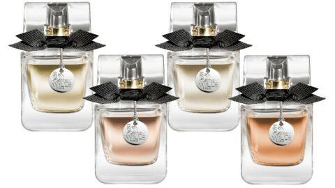 La Maison de joaillerie FreyWille se met au parfum