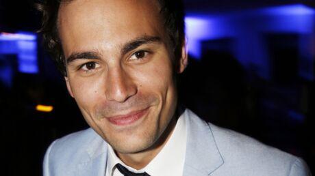 Bertrand Chameroy rejoint W9 et aura sa propre émission