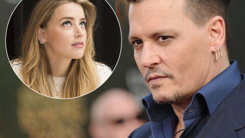 Johnny Depp: sa famille a toujours «détesté» Amber Heard