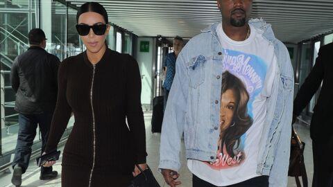 Kanye West et Kim Kardashian menacent l'ex-bodyguard qui a balancé sur eux: des excuses ou 10 millions de dollars