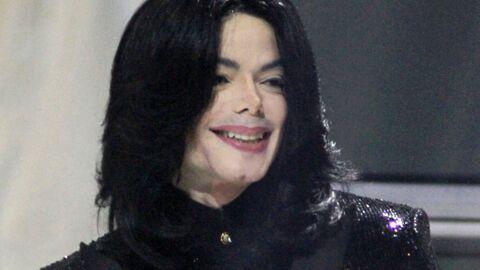 Michael Jackson: après Joanna (Secret Story 8), une autre fan sort un livre pour révéler sa romance avec la star