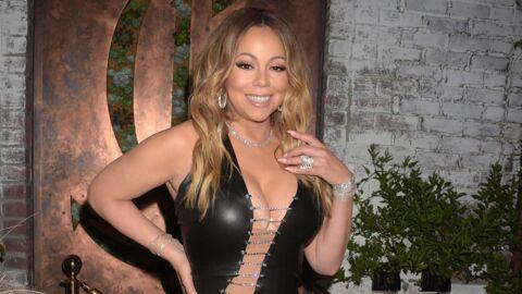 Mariah Carey: à cause de ses caprices, elle a rendu dingues les producteurs du film où elle faisait une apparition