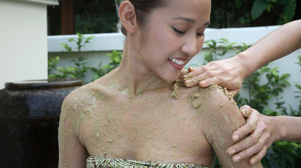 Beauté: les 3 recettes du Tanjong Jara (Malaisie), le meilleur spa du monde
