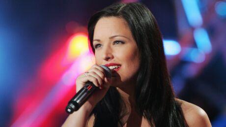Natasha St-Pier révèle s'être fait poser des implants mammaires à la demande de son agent