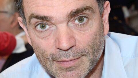 On n'est pas couché: Yann Moix va quitter l'émission après la prochaine saison