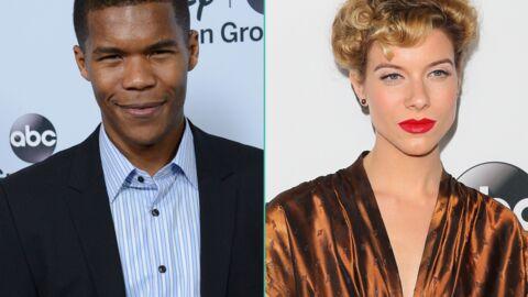 Grey's Anatomy: deux acteurs éjectés de la série