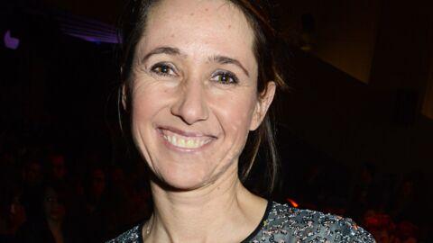 Alexia Laroche-Joubert est inquiète pour Nabilla