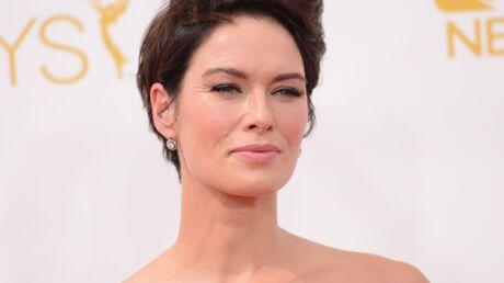 Lena Headey (Cersei dans Game of Throne): son divorce a été extrêmement difficile