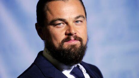 Découvrez le classement des acteurs les mieux payés d'Hollywood