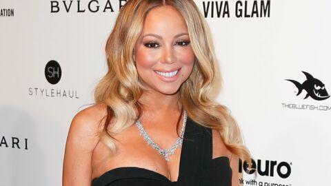 Mariah Carey: son concert à Bruxelles annulé pour des raisons de sécurité