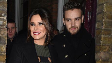 Liam Payne (One Direction) est papa, Cheryl Cole a accouché!