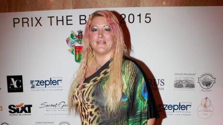 Loana considère Nabilla comme son héritière, cette dernière réagit sur Twitter