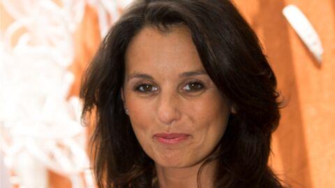 Faustine Bollaert a pris 3 kilos pendant le tournage du Meilleur pâtissier